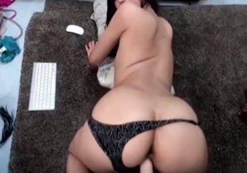 videos  español web cam porno gratis